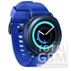 Samsung SM-R600 Gear Sport Okosóra Kék