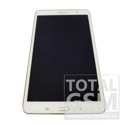 Samsung SM-T320 Galaxy Tab Pro 8.4 Wifi Fehér Tablet