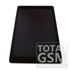 Apple iPad Air 16GB WiFi Fekete / Grey Tablet