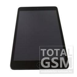 Apple iPad Mini 1 Wi-Fi Cellular 16GB Fekete / Black Tablet