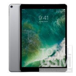 Apple iPad Pro 10.5 LTE 256GB (2017) Fekete / Grey Tablet