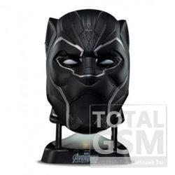 Marvel Bluetooth hangszóró - Fekete Párduc fekete 5W, BT 4.2