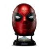 Marvel Bluetooth hangszóró - Pókember piros 5W, BT 4.2