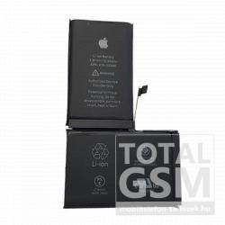 Apple iPhone X (APN: 616-00346) Akkumulátor 2716 mAh Li-Polymer Bontott