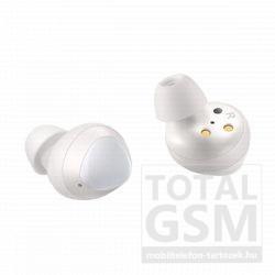 Samsung SM-R170 Galaxy Buds Fehér