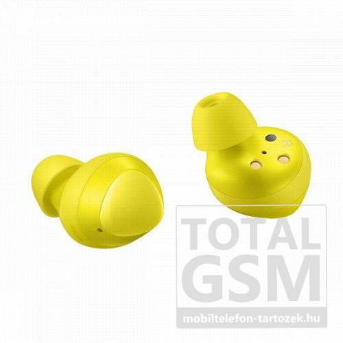 Samsung SM-R170 Galaxy Buds Sárga
