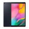 Samsung SM-T510 Galaxy Tab A 10.1 Wi-Fi 32GB Fekete Tablet