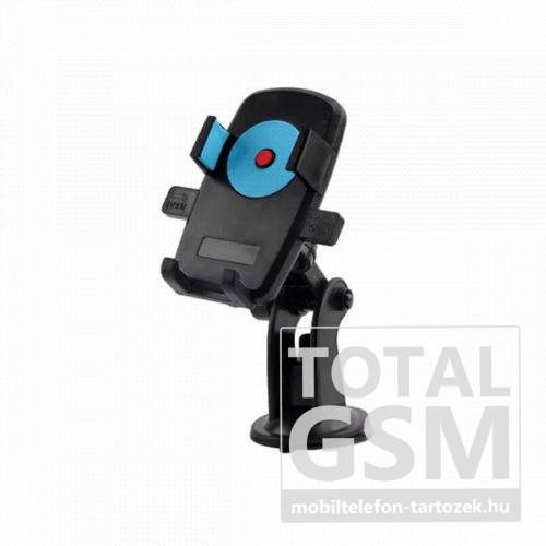 Huawei Easy One Touch Car Mount Fekete Gyári Autós Tartó