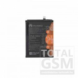 Huawei HB396286ECW (Honor 10 Lite, P Smart (2019)) gyári akkumulátor Li-Polymer 3400mAh