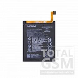 Nokia HE354 gyári akkumulátor Li-Ion 3320mAh (Nokia 9)