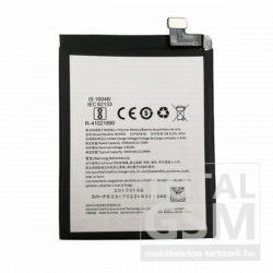 OnePlus BLP633 gyári akkumulátor Li-Polymer 3400mAh (OnePlus T3)