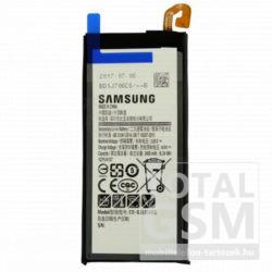 Samsung EB-BJ330ABE gyári akkumulátor Li-Ion 2400mAh (Samsung J330 Galaxy J3 (2017))