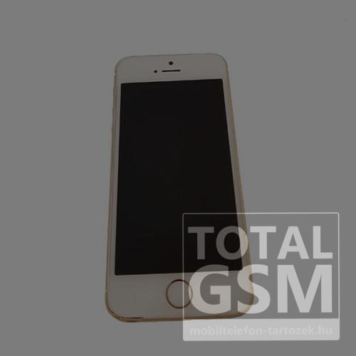 Apple iPhone SE 32GB Arany / Gold Mobiltelefon