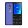 Alcatel Onetouch 2003 Kék Mobiltelefon