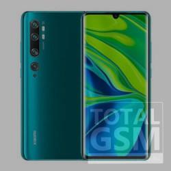 Xiaomi Mi Note 10 Dual Sim 128GB Zöld Mobiltelefon