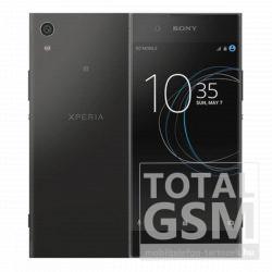 Sony G3121 Xperia XA1 32GB Fekete Mobiltelefon