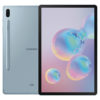 Samsung SM-T865 Galaxy Tab S6 10.5 LTE 128GB Kék Tablet
