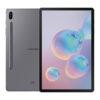 Samsung SM-T865 Galaxy Tab S6 10.5 LTE 128GB Szürke Tablet