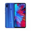 Xiaomi Redmi Note 7 Dual Sim 128GB Kék Mobiltelefon