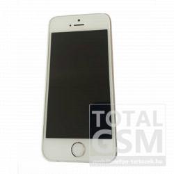 Apple iPhone SE 32GB Fehér / Silver Mobiltelefon